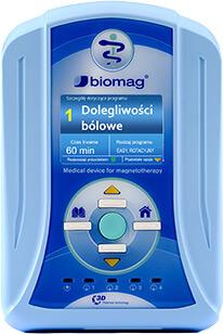 Biomag_Generator.jpg